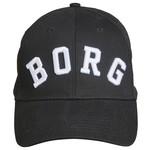 Björn Borg Clemon Cap