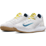 Nike Dames Court Air Zoom Hero