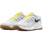 Nike Dames Air Zoom Vapor X