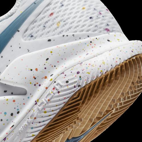 Nike Dames Air Zoom Vapor X Hardcourt