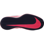 Nike Dames - Air Zoom Vapor X Clay