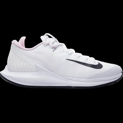 Nike Dames - Air Zoom Zero HC
