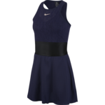 Nike Dames - Nikecourt Maria Jurk