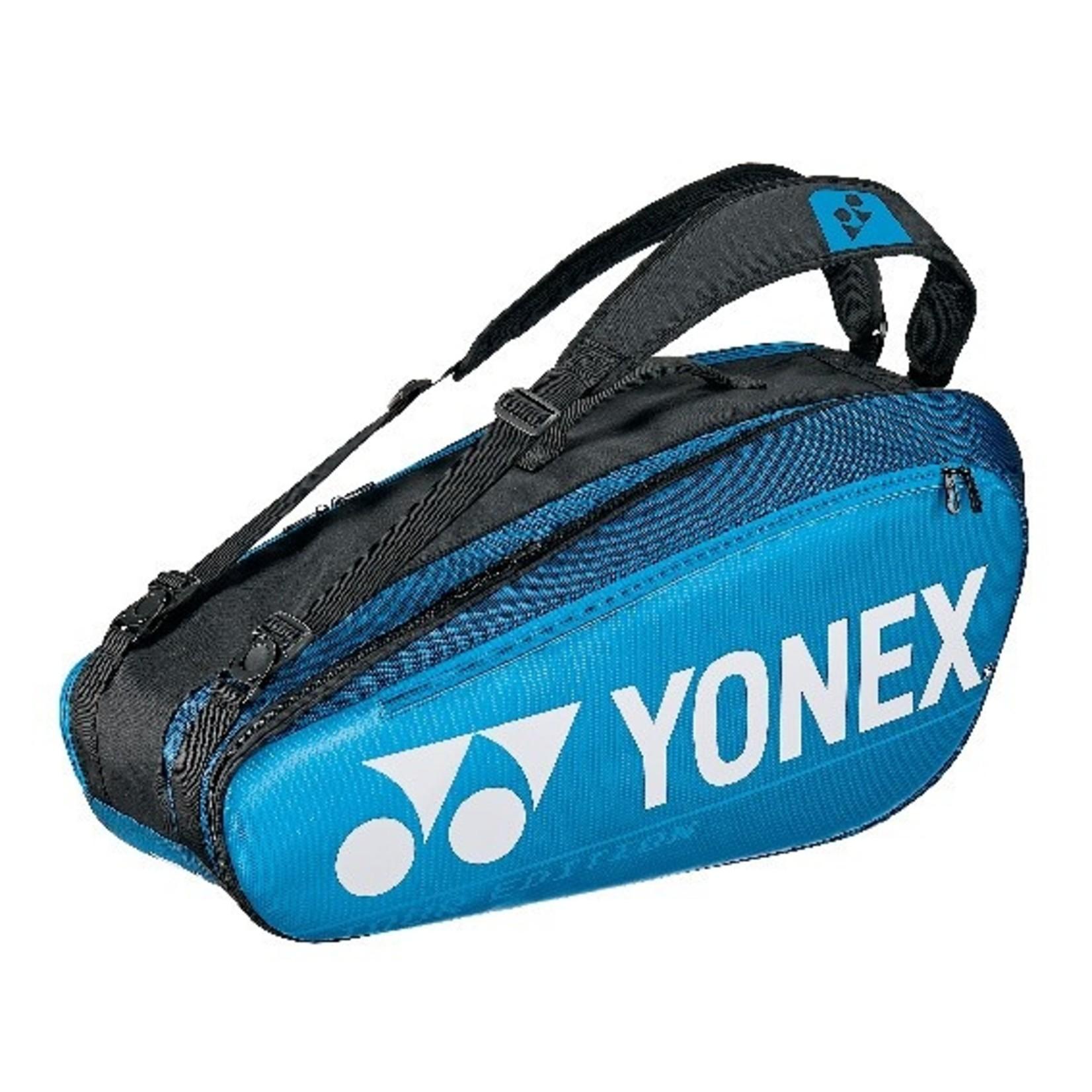 Yonex Pro Racket Bag x6