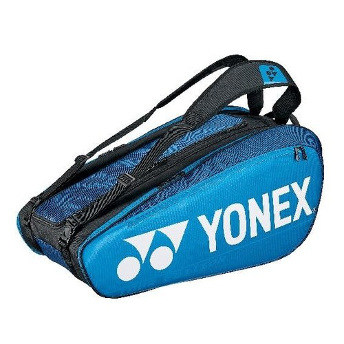 Yonex Pro Racket Bag x9