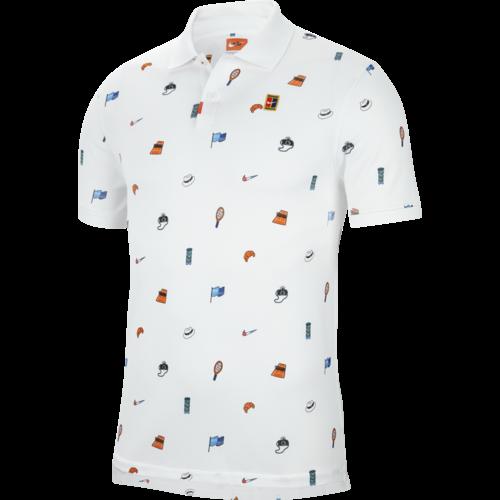 Nike Heren - De Nike Polo