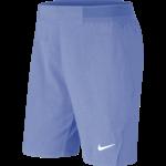 "Nike Heren - Nikecourt Flex Ace 9"" Tennis Short"
