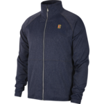 Nike Heren - Nikecourt Warming Up Jacket