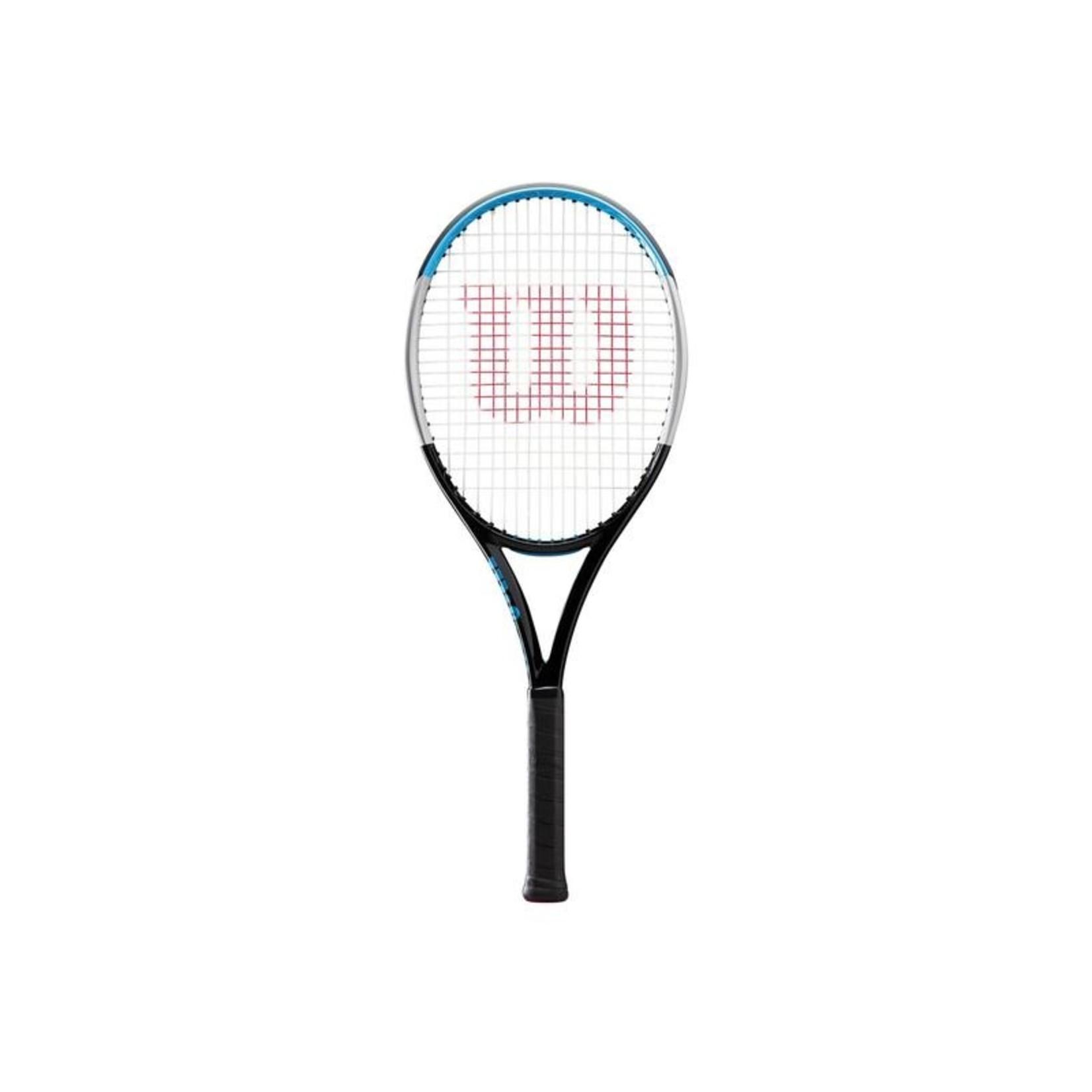 Wilson Ultra 100L V3.0