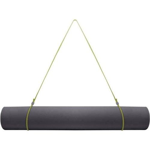 Nike Fundamental Yoga Mat - Grijs
