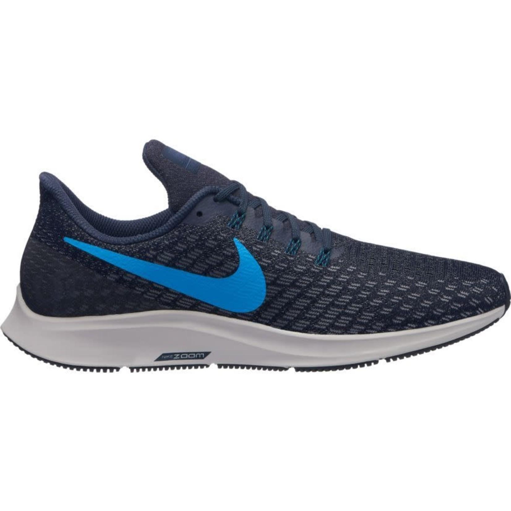 Nike Heren Nike Air Zoom Pegasus 35
