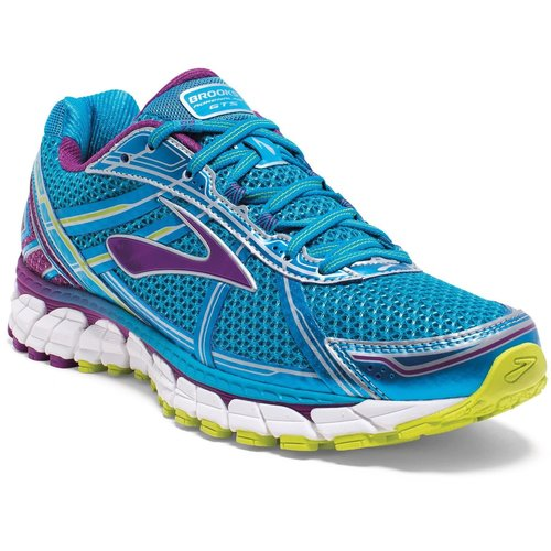 Brooks Dames Adrenaline GTS 15
