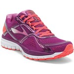 Brooks Dames Ghost 8