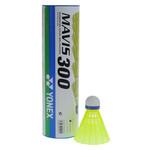 Yonex Badminton Shuttles Mavis 300