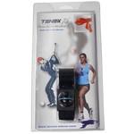 Tenex Tenex E.S.A. tegen tenniselleboog