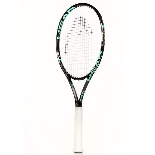 Head Graphene Touch Instinct270