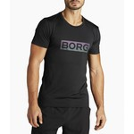 Björn Borg Heren - Aldo Performance T-shirt
