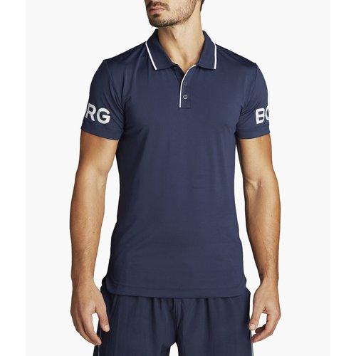 Björn Borg Heren - Borg Tennis Polo