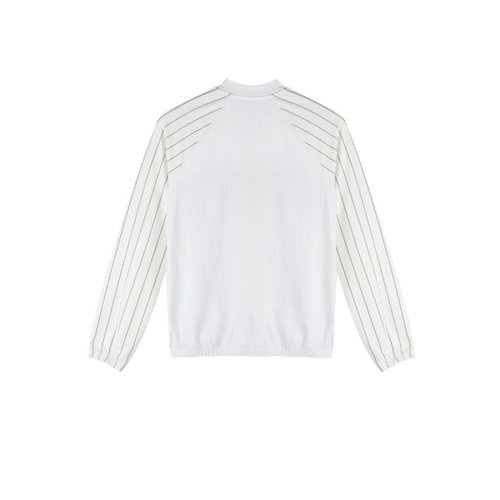 Vieux Jeu Zara Jacket
