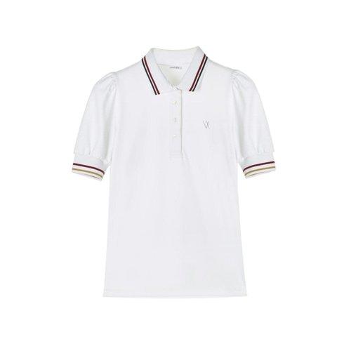 Vieux Jeu Manou Shirt