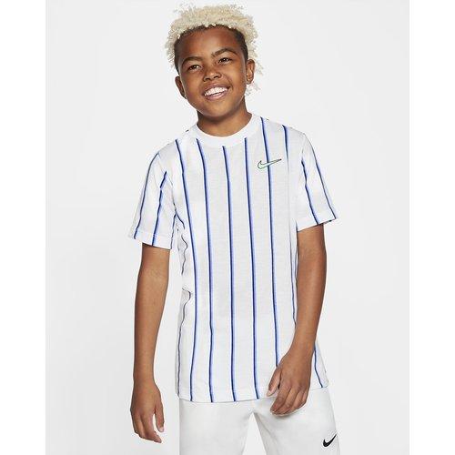 Nike Jeugd - Nikecourt Dri-Fit T-shirt