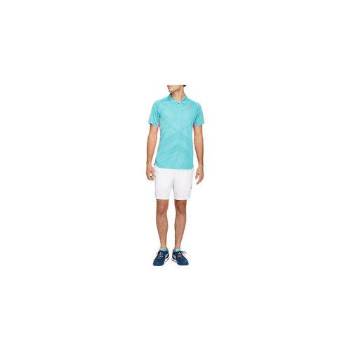 Asics Tennis Polo Shirt