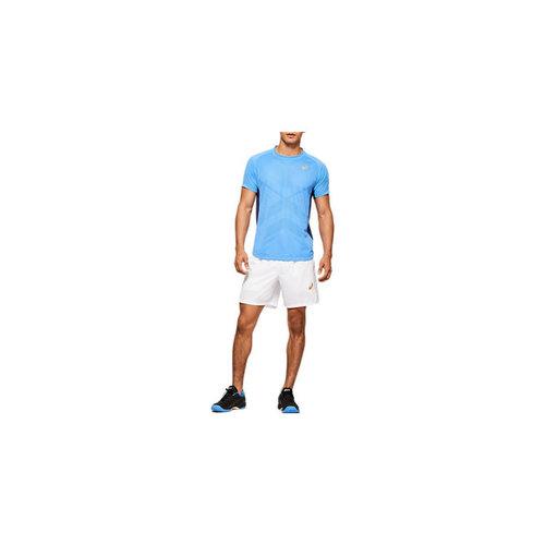 "Asics Tennis 7"" Short"