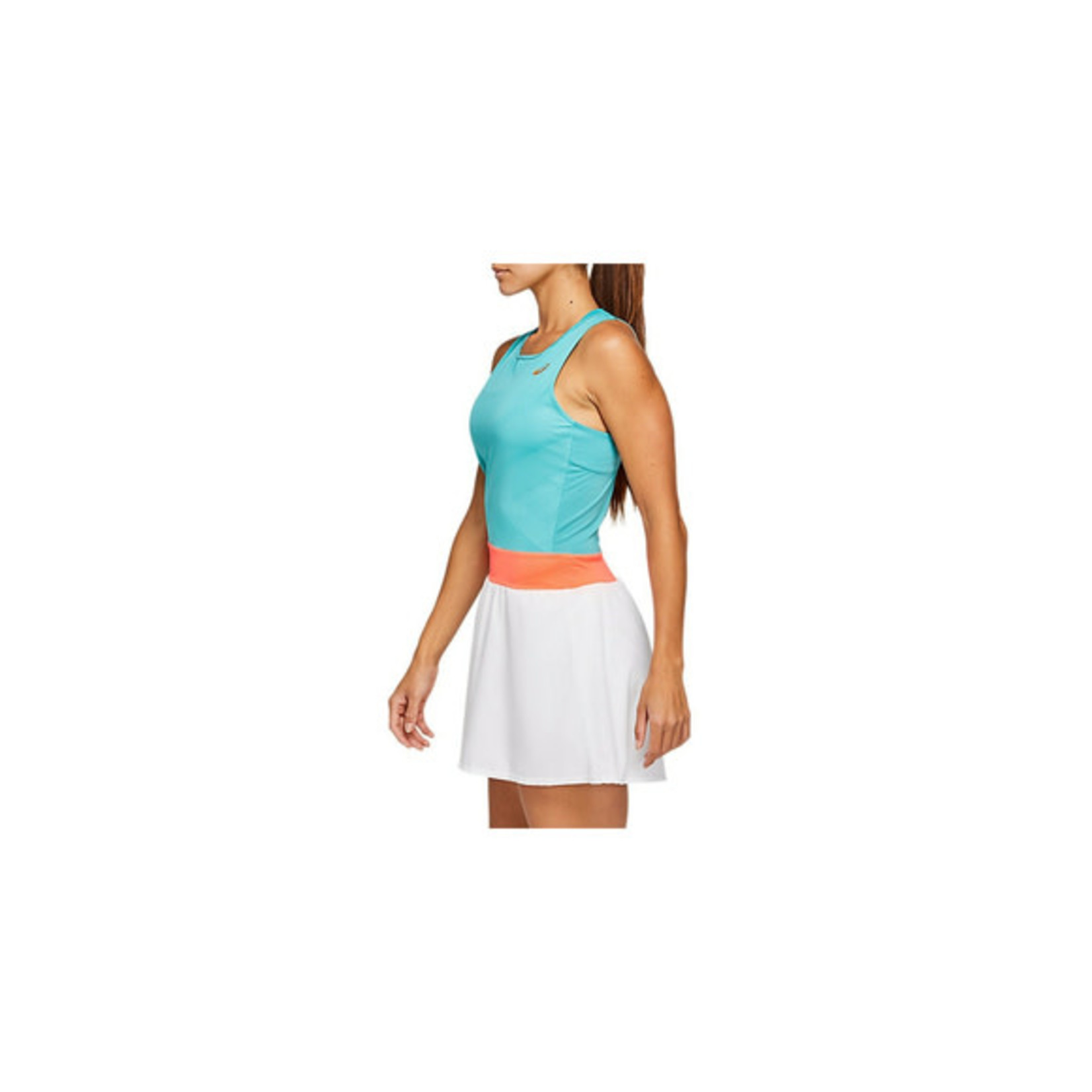 Asics Tennis Dress techno