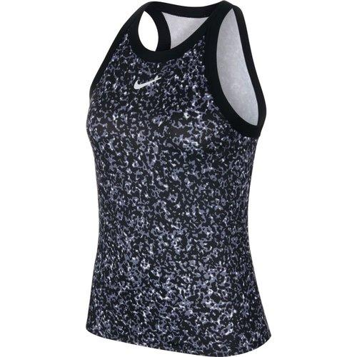 Nike NikeCourt DriFit Top Dames
