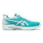 Asics Dames - Solution Speed FF Clay