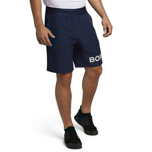 Björn Borg Heren - August Shorts