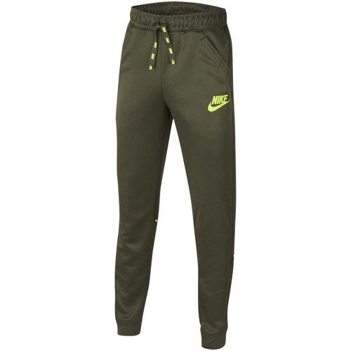 Nike Jongens Tapered Pants FA20