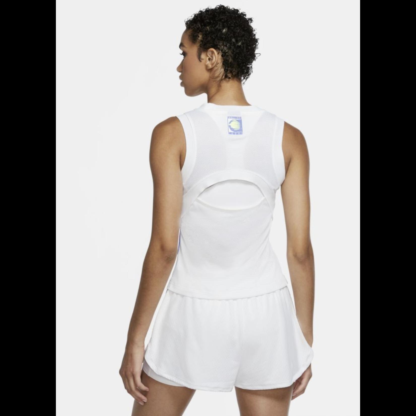 Nike NikeCourt Slam Tank Top