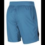 Nike NikeCourt Slam Short