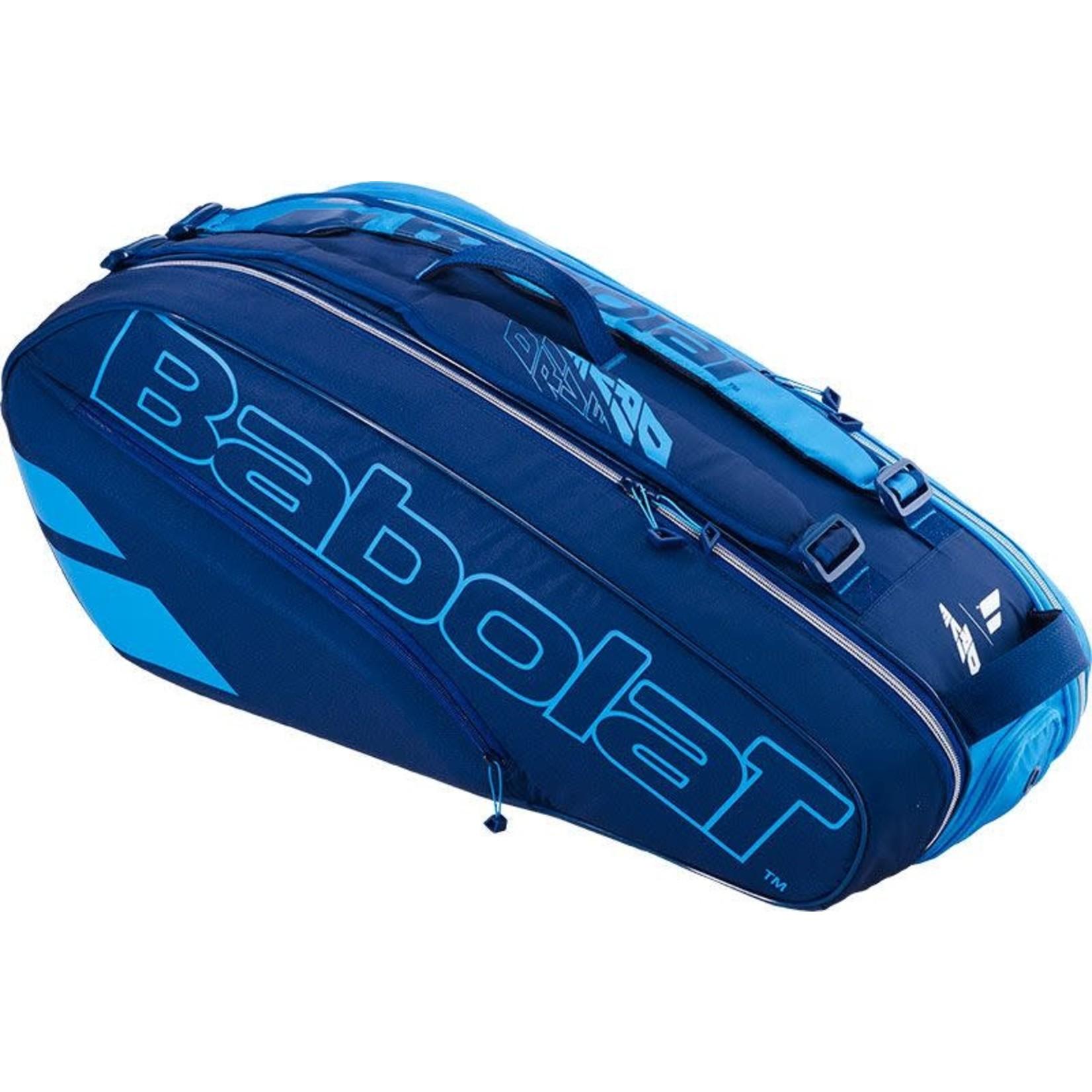 Babolat Pure Drive Tennistas x6