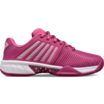K-Swiss Dames - Express Light 2 HB
