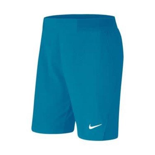 Nike Heren - Nikecourt Flex Ace Short