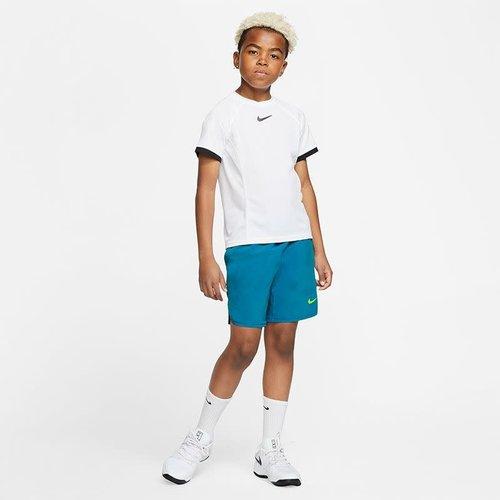 Nike Jeugd - Court Flex Ace Short