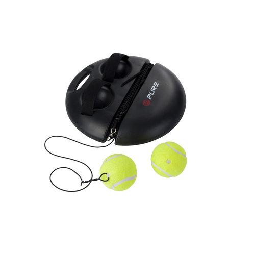 Pure2Improve Tennistrainer