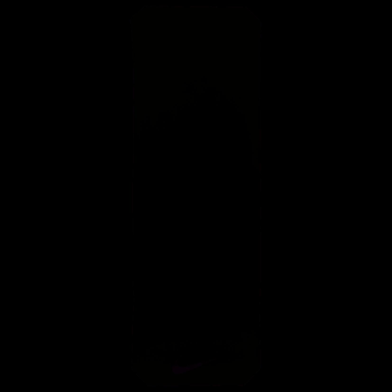 Nike Training / Yoga Mat