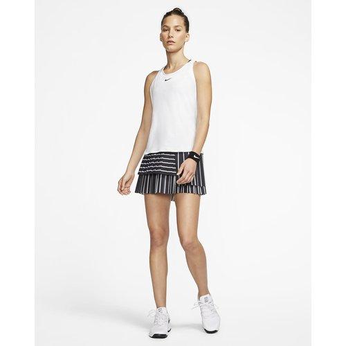 Nike Dames - Nikecourt Dri-Fit Elevated Tank