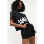 Recto Verso Dames - Undercover Shorts
