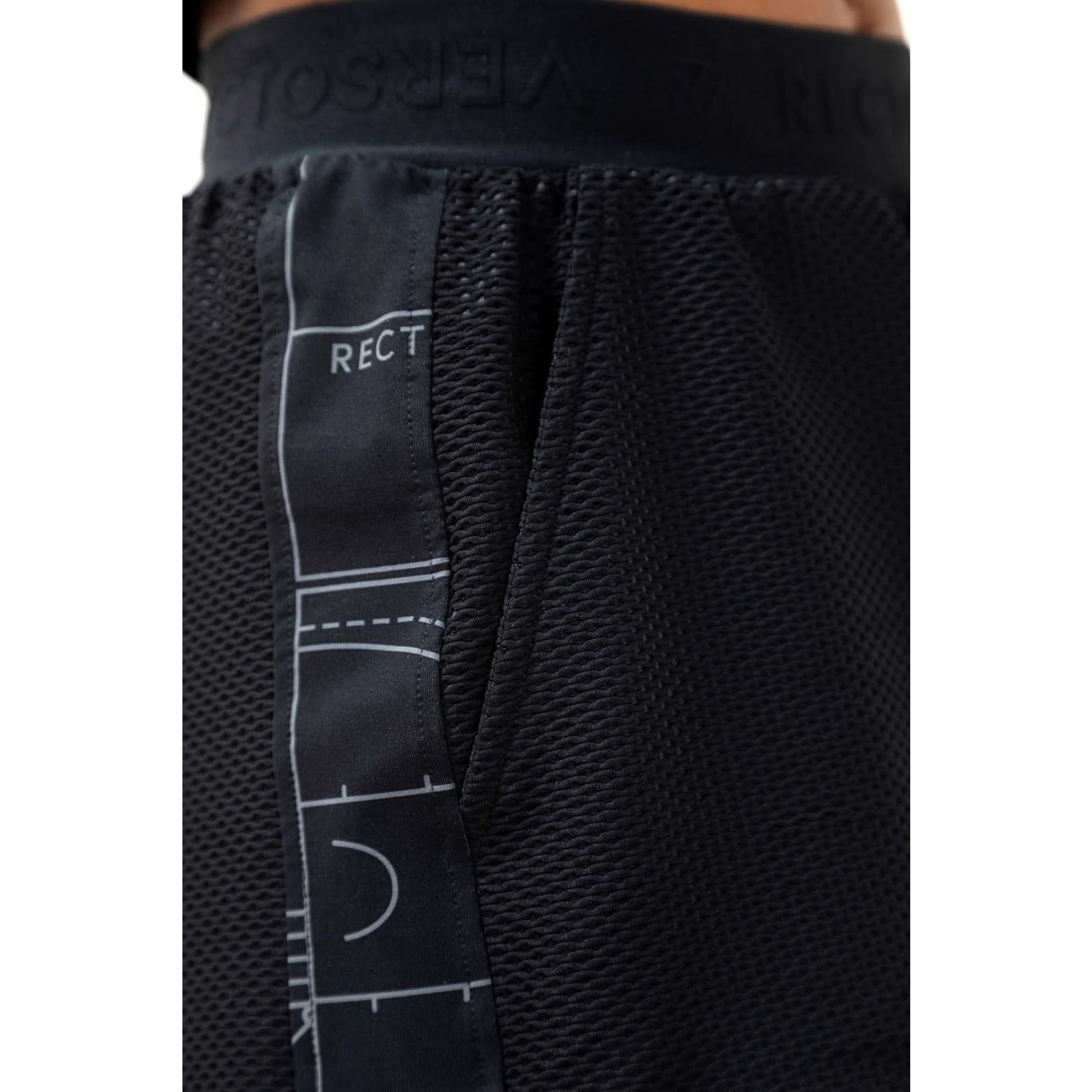 Recto Verso Undercover Shorts