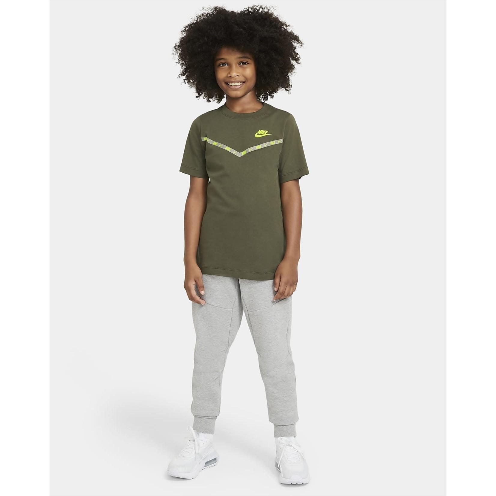 Nike Jeugd - Sportswear T-shirt