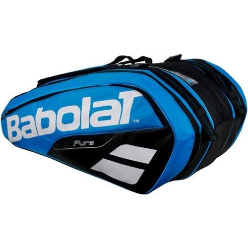 Babolat RH x12 Pure Drive