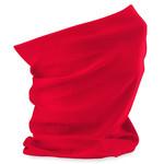 Morf Morf Original Tube Sjaal