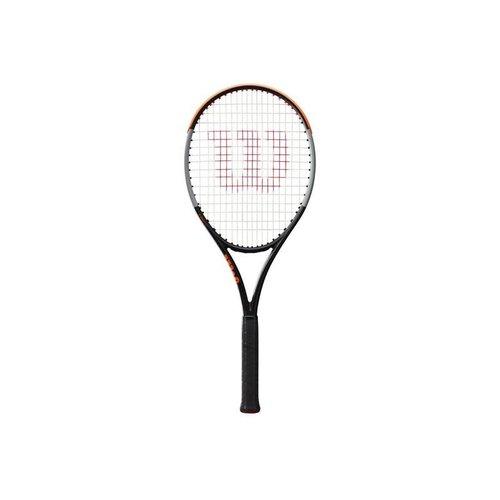 Wilson Burn 100LS V4.0
