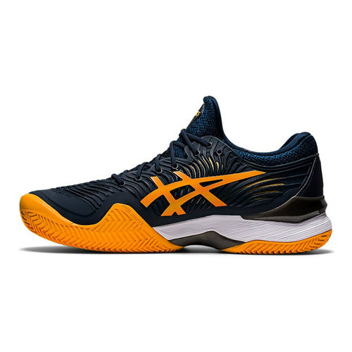 Asics Heren - Court FF Clay