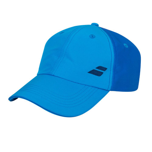 Babolat Basic Logo Cap Junior