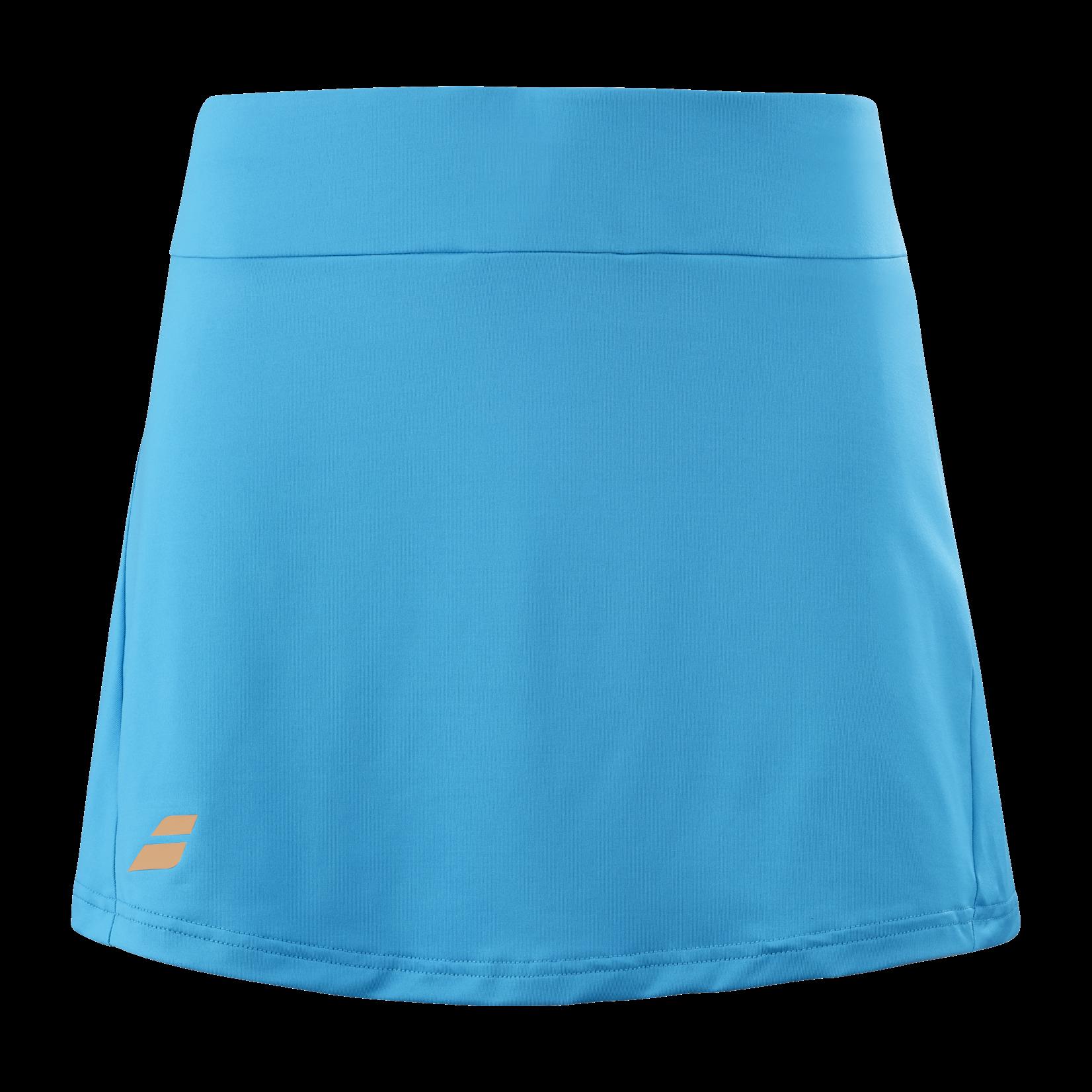 Babolat Dames - Play Skirt